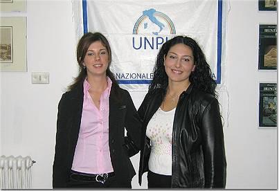 Djellaba marocaine pour femmes for Banque francaise du commerce exterieur